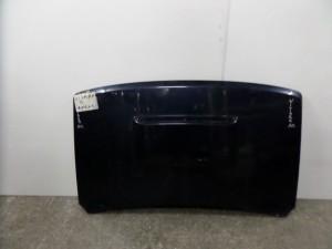 Suzuki vitara 92-98 καπό εμπρός μπλέ σκούρο