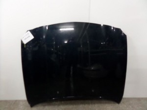 Toyota celica 95 καπό εμπρός μαύρο
