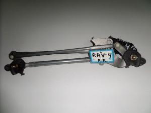Toyota rav 4 1995-2000 μοτέρ υαλοκαθαριστήρων