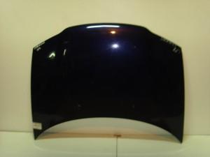 Chrysler stratus 95 4πορτο καπό εμπρός μαύρο