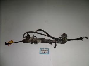 Honda HRV 99-05 κρεμαργιέρα