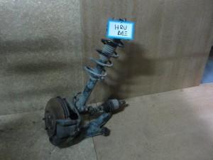 Honda hrv 99-05 μπουκάλα ημιαξόνιο δεξί