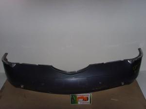 Lancia thesis 2001-2009 προφυλακτήρας εμπρός γκρί