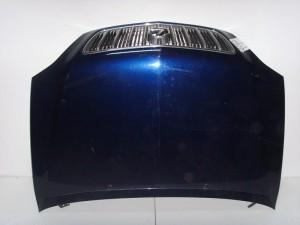 Lexus rx-300 03 καπό εμπρός μπλέ