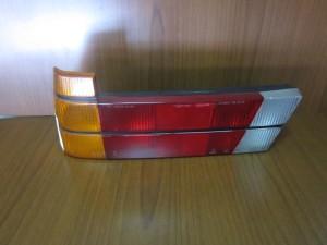 Alfa romeo 75 1985-1989 πίσω φανάρι αριστερό
