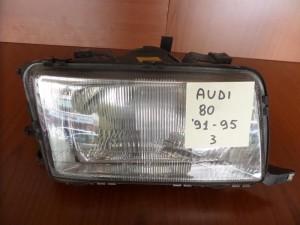 Audi 80 91-95 φανάρι εμπρός δεξί
