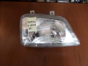 Daihatsu terios 98-01 φανάρι εμπρός δεξί