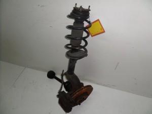 Ford connect μπουκάλα, ημιαξόνιο αριστερό