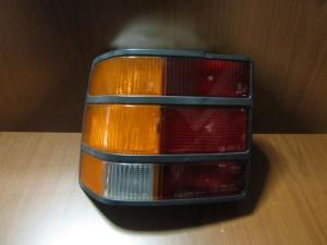 Ford scorpio 83-87 πίσω φανάρι αριστερό