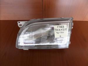 Ford Transit 1991-2000 φανάρι εμπρός αριστερό