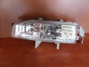 Honda accord 1989-1993 φανάρι εμπρός αριστερό