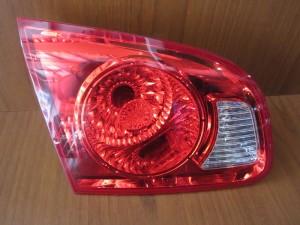 Hyundai santa fe 06-10 πίσω φανάρι εσωτερικό αριστερό