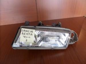 Lancia Delta 1993-1999 φανάρι εμπρός αριστερό