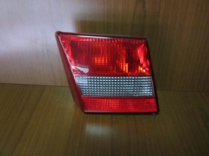 Lancia delta 95 πίσω φανάρι εσωτερικό αριστερό