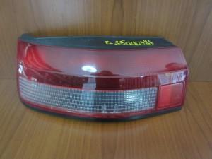 Mazda 323 90-92 3θυρο πίσω φανάρι αριστερό