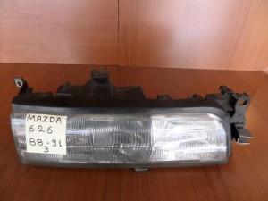 Mazda 626 88-91 φανάρι εμπρός δεξί