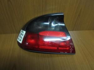 Opel tigra 95-04 πίσω φανάρι αριστερό