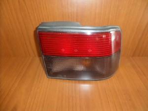 Renault 21 90-94 πίσω φανάρι δεξί