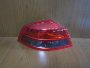 Renault Velsatis 2002-2009 πίσω φανάρι αριστερό