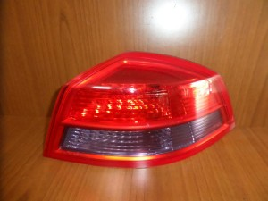 Renault Velsatis 2002-2009 πίσω φανάρι δεξί