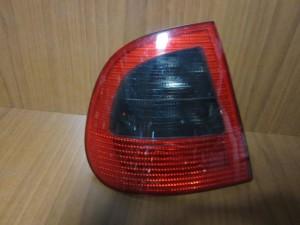 Seat Cordoba 1993-1999 πίσω φανάρι αριστερό