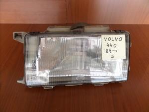 Volvo 440/460 89 φανάρι εμπρός αριστερό