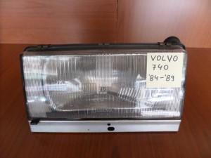 Volvo 740 84-89 φανάρι εμπρός δεξί