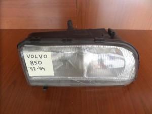 Volvo 850 92-94 φανάρι εμπρός δεξί