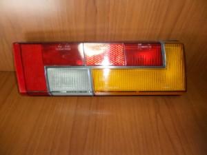 Alfa romeo A-33 1983-1986 πίσω φανάρι δεξί