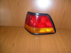 Daewoo Espero 1990-1997 πίσω φανάρι δεξί