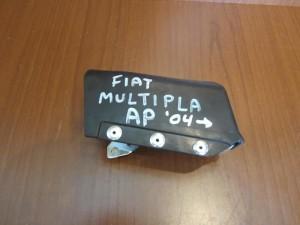 Fiat multipla 04 airbag καθισμάτων αριστερά