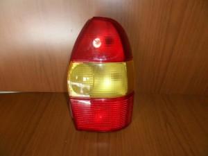 Fiat palio 99-04 πίσω φανάρι δεξί