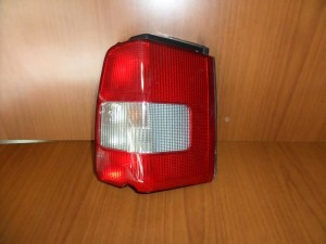 Fiat tempra station wagon 1990-1996 πίσω φανάρι δεξί