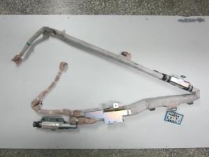 Mazda cx7 07-11 airbag ουρανού κουρτίνα αριστερά