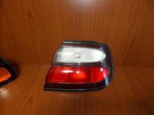 Nissan almera n15 5θυρο-3θυρο 98-00 πίσω φανάρι δεξί