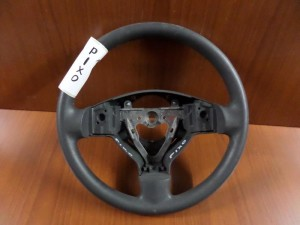 Nissan Pixo 2009-2014 βολάν