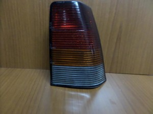Opel kadett E gsi 85-90 πίσω φανάρι δεξί