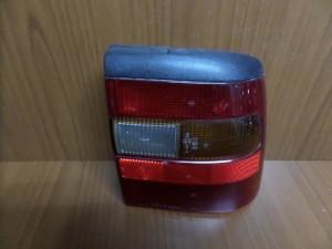Opel Vectra A 1992-1995 πίσω φανάρι δεξί
