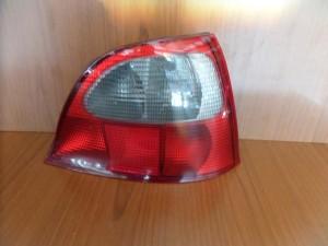 Rover 200 96-99 πίσω φανάρι δεξί