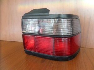 Rover 214/414 1993-1995 πίσω φανάρι φιμέ δεξί