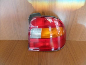 Rover 600 series 1993-1999 πίσω φανάρι δεξί