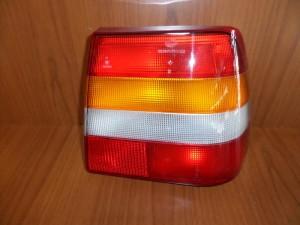 Saab 9000 1985-1992 5θυρο πίσω φανάρι δεξί