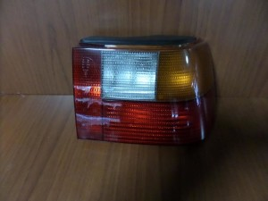 Seat Ibiza 1993-1995 πίσω φανάρι δεξί