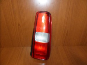 Suzuki Jimny 1998-2017 πίσω φανάρι δεξί