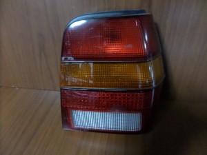 VW polo 90-92 station wagon πίσω φανάρι δεξί