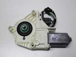 Audi A6 2004-2011 ηλεκτρικό μοτέρ πόρτας εμπρός δεξί