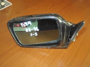 BMW series 5 E34 88-92 ηλεκτρικός καθρέπτης αριστερός ποντικί