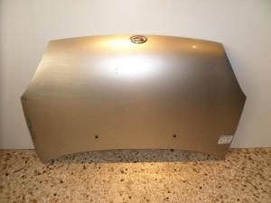 Daihatsu Sirion 1998-2004 καπό εμπρός χρυσαφί