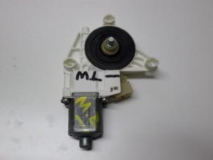 Mercedes ML w164 2005-2011 ηλεκτρικό μοτέρ πόρτας εμπρός δεξί
