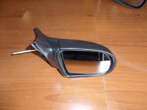 Opel Corsa B 1993-2000 μηχανικός καθρέπτης δεξιός άβαφος